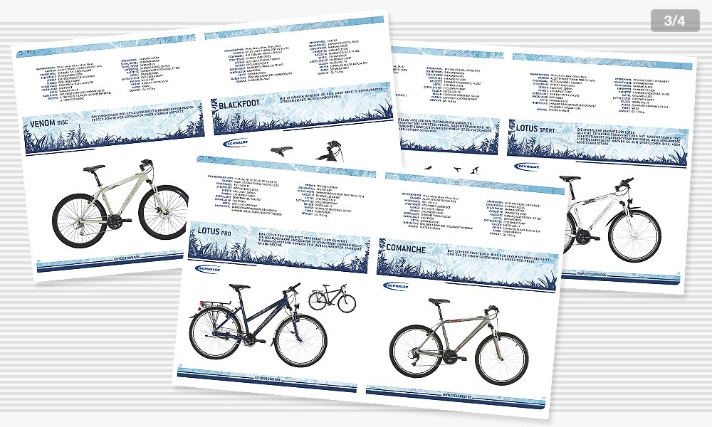 Cyclewolf-Katalog Layout 08